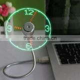 DIY Unique new design portable usb fan rechargeable mini usb fan led light usb mini fan with power bank Powerful wind Water Mist