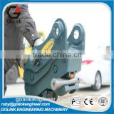 china supplier high quality best price new automatic quick coupler