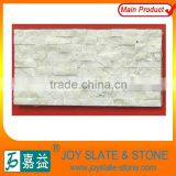 Decorative natural semi precious stone slabs