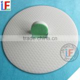 Polishing Floor Pads For Free Sample Magic sponge with scouring pad New Arrival 2014 Looking for Agent Scrub Sponge