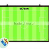 Coaching board for Football/Soccer (BF0902)