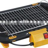 korean electric bbq grill in good salel(TH-06A)