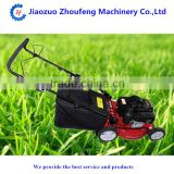 Farm machines for carpet grass trimming cutting cutter machine price(whatsapp:13782789572)
