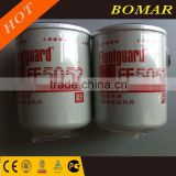 Diesel Filter of Engine CTAA8.3 & 6CTA8.3 for XCMG Motor Grader GR215, GR180, Liugong Excavator 925D