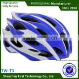 MTB Bikes EPS Material Adults Men helmets For Outdoor Sports