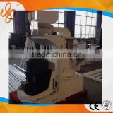 Less broken rice 6-8 output more than 100 tons per day machinery rice mill