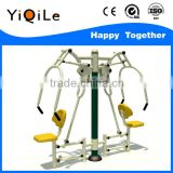 fitness equipment spare parts sport fitness equipment china fitness equipment for old people
