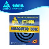 NEW product ANLU Bulk Eco-friendly smokeless Mosquito repellent coil