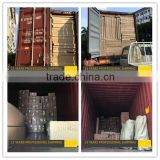 logistic company cheap ocean freight shipping to kampala uganda with warehousing services