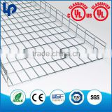 power coating adss accessory wire mesh cable tray