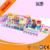 Soft Play Playground Special Design Indoor Soft Play Area,New Design Soft Play Playground