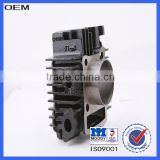 chongqing lifan 100cc 110cc motorcycle parts