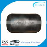 Body kits bus spare parts rubber air bag suspension made in China