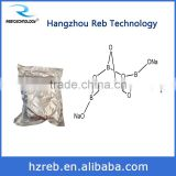 REBTECH Sodium tetraborate decahydrate CAS 1303-96-4