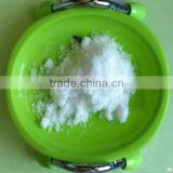 2013 hot sale borax factory supply