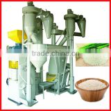 auto satake rice mill machine / rice husker paddy rice huller