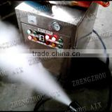 290psi car cleaner machine/car steam cleaning machine price