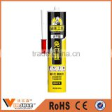 Quick positioning strong liquid nails Construction adhesive multi-purpose adhesive