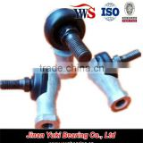 sq rs series of single pole sq 5-rs end joint bearing
