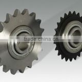 bajaj chain sprocket