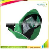 Waterproof Waist Bag China Travel Emergency First Aid Kit