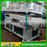 5XZ Large Capacity Diseased mung bean gravity separator