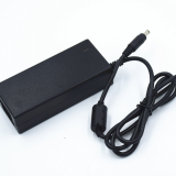 12V 5A Desktop Power supply 60W Power Adapter with CE/RoHS/GS/UL/FCC/SAA/GS/CE&RoHS