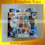 2014 new products spinning tops launcher for sale