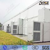 factory direct sales 230000BTU central air conditioner for large commercial events exhibition wedding tent hall