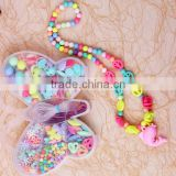 hi-ana diy1 SGS proved products hot sale cheap handmade jewelry materials