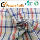 wholesale117s*17s 100% linen fabric for shirt