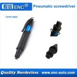 M&L original full automatic lever start pneumatic screwdriver