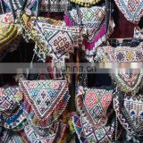 Special Afghan Kuchi Beaded Bag