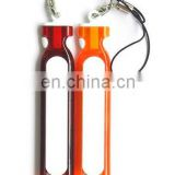 Promotional Mini Pens, Special Design with Lanyard