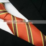 Men's 100% Silk Ties ,Newly Fashion Design Business Tie,neck tie,necktie