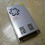 12v 30a switching power supply made in China with cheap price