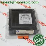 HOT SELLING GE General Electric IC693MDL740F NEW&IN STOCK