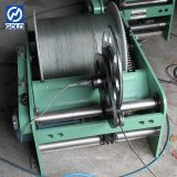 Well Testing Machine Well Logging Winch for Surveying