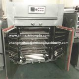Made in China industrial heating oven