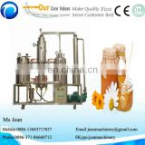 best useful honey making equipment / stainless steel Honey Maker / honey filtering machine
