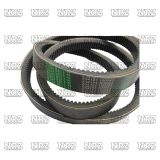 V-Belt Z34121 For  John Deere Combine Harvester
