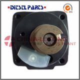 2000 honda distributor rotor replacement for nissan distributor rotor