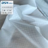 silicone coated nylon 66 fabric