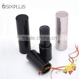 2015 Custom best quality make your own lipstick tube empty lipstick case empty lipstick container