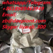=promotional and sell on line eutylone,eu,EUTYLONE  in stock
