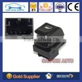 Power Window Switch For AUDI Q5 S4 S5 A4 A5 8K0 959 855A, ELECTRIC WINDOW SWITCH FOR AUDI