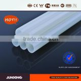 20mm floor heating pex pipes for floor radiant heating system and snow melting system of airport and traffic network