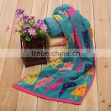 China manufactory large supply 100cotton face towel accept OEM hot sale products on alibaba china embroidery designs