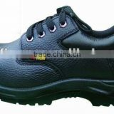 high quality men's safety shoes Model No.317