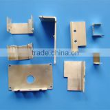 High quality precision progressive tool metal stamping parts used for home appliances                                                                         Quality Choice